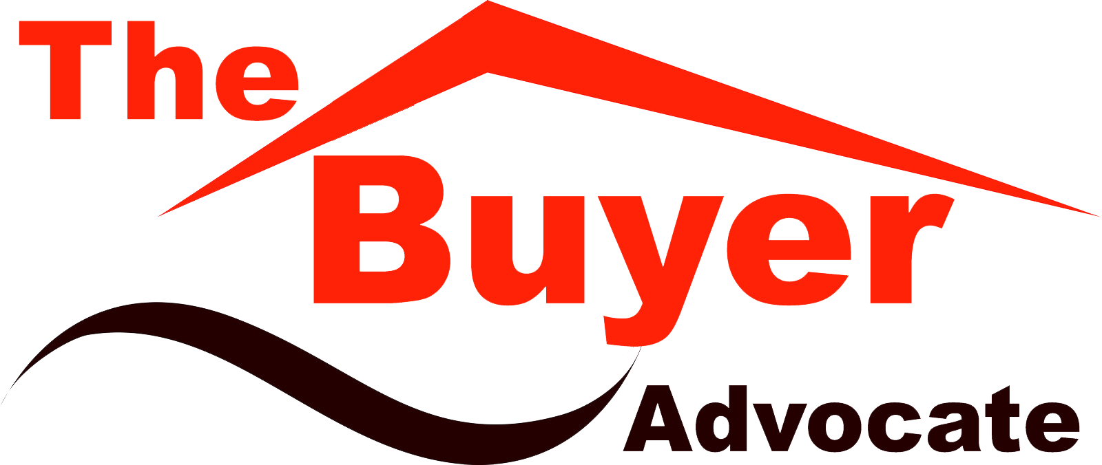 The Buyer Advocate Logo NB