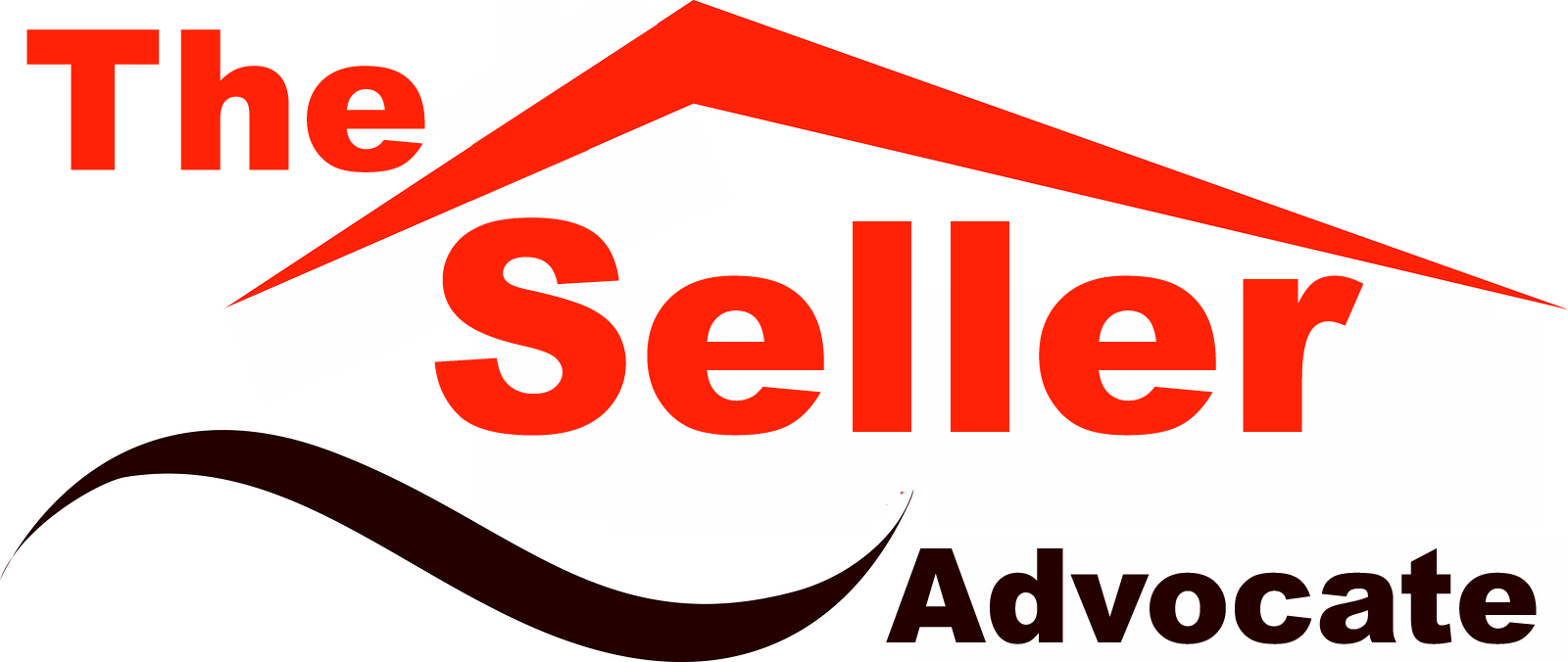 The Seller Advocate Logo